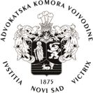 Bar Association of Vojvodina (BAV)