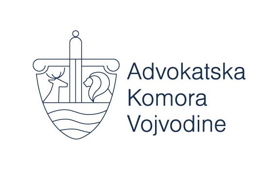 Okrugli sto: Nacrt amandmana i položaj pravosuđa i advokature u Ustavu Srbije | Advokatska Komora Vojvodine